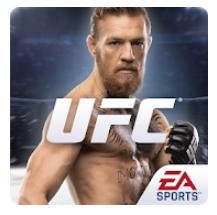 EA SPORTS UFC® Mod Apk Premium v1.9.3097721 (Unlimited Money)