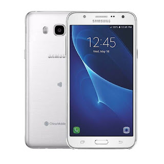 طريقة عمل روت لجهاز Galaxy J7 2016 Sm J710fd اصدار 7 0 درويد الجمالي