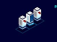 Gratis ISO Linux Redhat 7.5