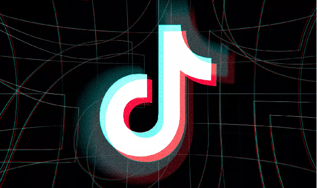 TikTok starts a funding campaign to support its content creators and fight the U.S. Govt criticism