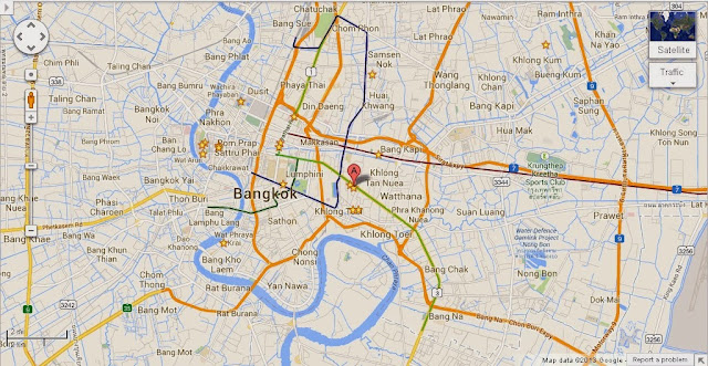 Benjasiri Park Bangkok Location Map,Location Map of Benjasiri Park Bangkok,Benjasiri Park Bangkok accommodation destinations attractions hotels map reviews photos pictures,benjasiri park swimming pool running opening hours