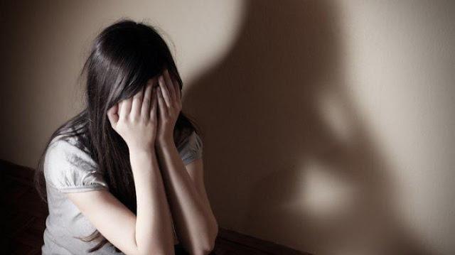 Napi Bebas karena Corona Malah Empat Kali Gauli Anak Calon Istri di Tulungagung