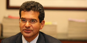Res. Comm. Pedro Pierluisi - News Review