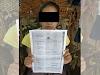 Tampar Istri Berkali-Kali, Suami Dilaporkan ke Polisi