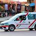 فيروس كورونا.. الأمن والدرك يتدخلان للتقليل من تنقلات المغاربة