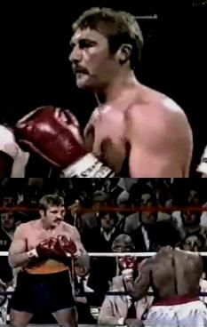 ゲリー・コーツィー(Gerrie Coetzee)|「世界の強豪ボクサー ...