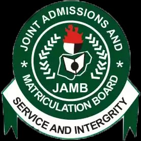 JAMB To Demand For Provision Of O'level Results From Candidates Before Admission