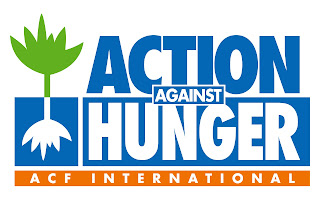 Action Against Hunger Recruitment 2018