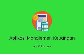 Aplikasi Manajemen Keuangan