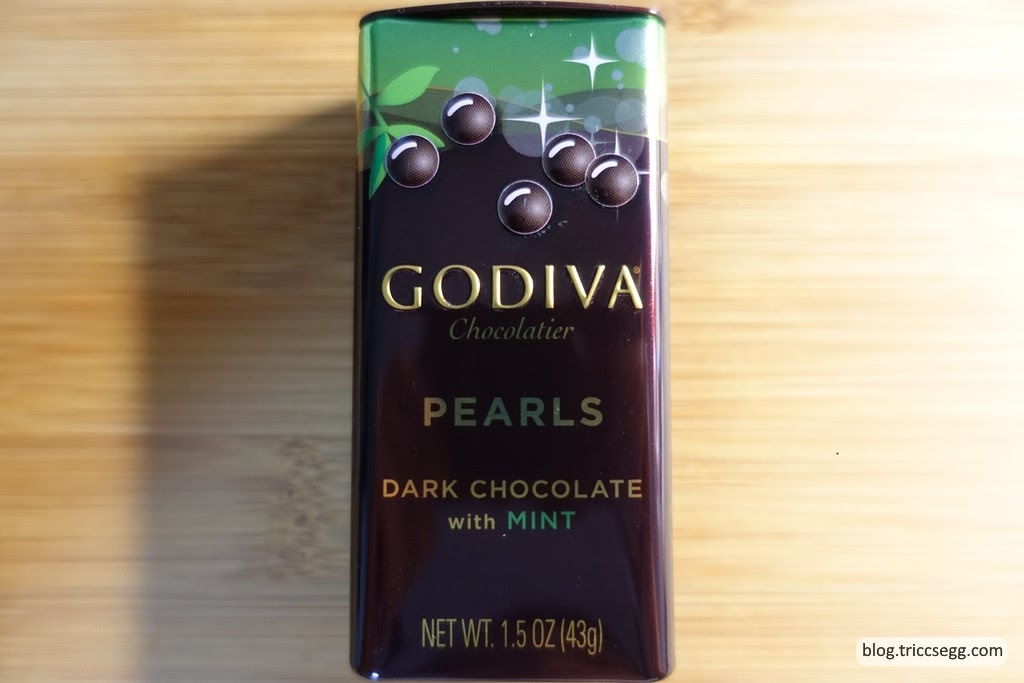 godiva巧克力豆(4).jpg