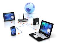 Apa itu Wireless Network?