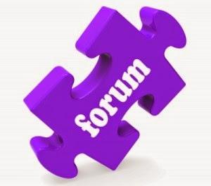 Dofollow SEO Forum
