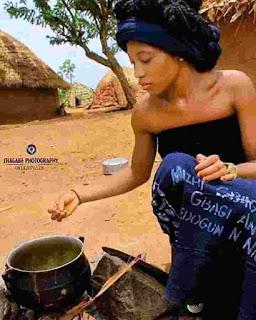 origin of gwari people, origin of gbagyi people, history of gbagyi people, history of gwari people