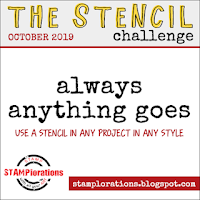 https://stamplorations.blogspot.com/2019/10/october-stencil-challenge.html