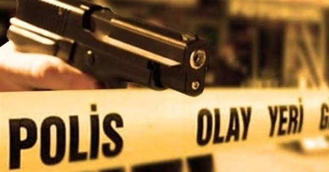 Urfa'da yine silahlar konuştu: 1 ölü