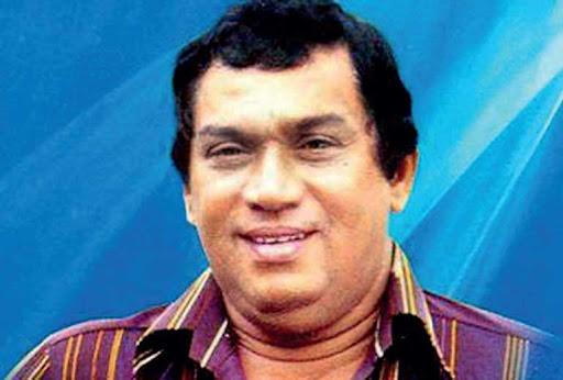 Chandrame Raa Paya Awa Song Lyrics - චන්ද්රා මේ රෑ පායා ආවා ගීතයේ පද පෙළ