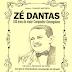 ZÉ DANTAS: 100 anos do maior Compositor Gonzaguiano