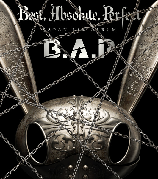 [Album] B.A.P – Best.Absolute.Perfect (2016.03.30/MP3/RAR)