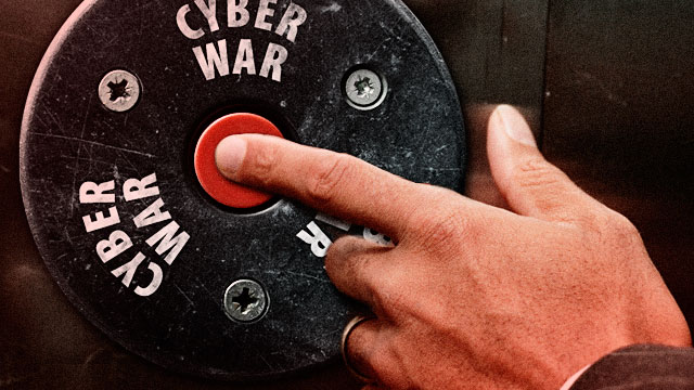 Cyberwar blogosphère vs ebuzzing