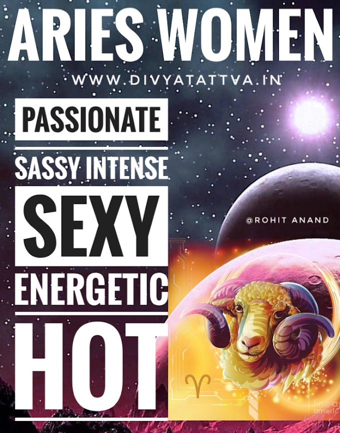 Aries Zodiac Facts in Vedic Astrology Aries Memes Aries Traits and Qualities
