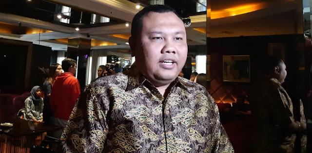 Pengamat: OTT Romi adalah Musibah buat PPP dan Jokowi