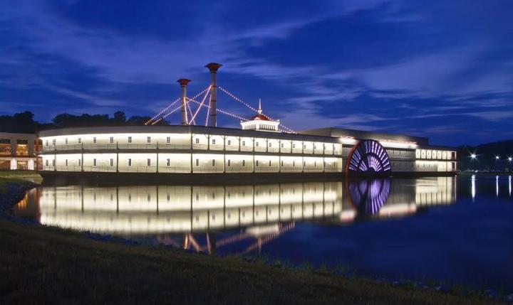 French lick boat casino empire earth 2 save game location