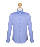 oferta-camasi-barbati-elegante-online-4