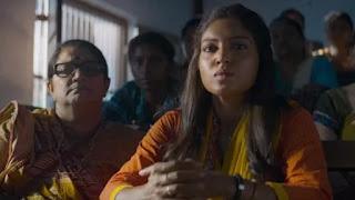 bhumi-pednekar-helping-people-in-covid