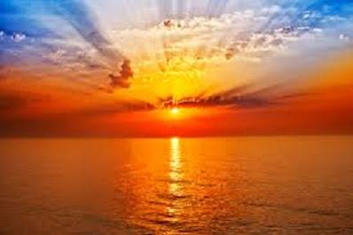 Berburu Sunrise di Dego Dego Na Bira Bulukumba