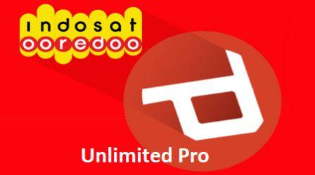 Trik Internet Gratis Indosat Ooredoo 4G
