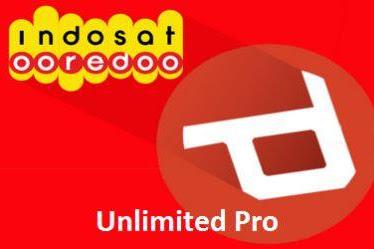 √ [2019] Cara Internet Gratis Indosat Ooredoo Dengan Psiphon Pro Terbaru