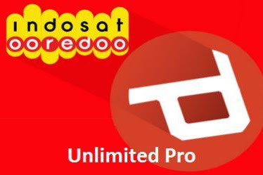 Cara Internet Gratis Indosat Ooredoo