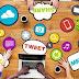 Tips Sukses Kerja Sampingan Jadi Social Media Buzzer