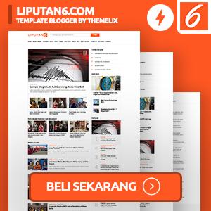 Liputan6.com AMP