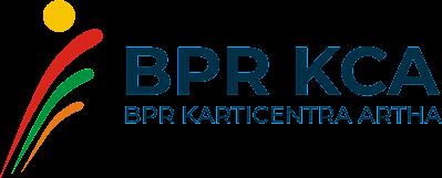 BPR Karticentra Artha Sedang membuka lowongan kerja untuk menempati posisi posisi berikut ini