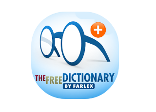Dictionary Pro Paid Apk 14.1