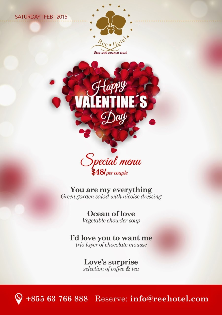 Choosing that perfect romantic gift for the man in your life can often be a daunting task. One of the reasons that gifts can often