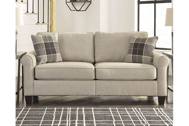 Furniture By Ashley Home, Ashley Furniture Owasso