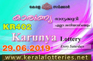 "keralalotteries.net, ""kerala lottery result 29 06 2019 karunya kr 402"", 29st June 2019 result karunya kr.402 today, kerala lottery result 29.06.2019, kerala lottery result 29-6-2019, karunya lottery kr 402 results 29-6-2019, karunya lottery kr 402, live karunya lottery kr-402, karunya lottery, kerala lottery today result karunya, karunya lottery (kr-402) 29/6/2019, kr402, 29.6.2019, kr 402, 29.6.2019, karunya lottery kr402, karunya lottery 29.06.2019, kerala lottery 29.6.2019, kerala lottery result 29-6-2019, kerala lottery results 29-6-2019, kerala lottery result karunya, karunya lottery result today, karunya lottery kr402, 29-6-2019-kr-402-karunya-lottery-result-today-kerala-lottery-results, keralagovernment, result, gov.in, picture, image, images, pics, pictures kerala lottery, kl result, yesterday lottery results, lotteries results, keralalotteries, kerala lottery, keralalotteryresult, kerala lottery result, kerala lottery result live, kerala lottery today, kerala lottery result today, kerala lottery results today, today kerala lottery result, karunya lottery results, kerala lottery result today karunya, karunya lottery result, kerala lottery result karunya today, kerala lottery karunya today result, karunya kerala lottery result, today karunya lottery result, karunya lottery today result, karunya lottery results today, today kerala lottery result karunya, kerala lottery results today karunya, karunya lottery today, today lottery result karunya, karunya lottery result today, kerala lottery result live, kerala lottery bumper result, kerala lottery result yesterday, kerala lottery result today, kerala online lottery results, kerala lottery draw, kerala lottery results, kerala state lottery today, kerala lottare, kerala lottery result, lottery today, kerala lottery today draw result  kr-402,"