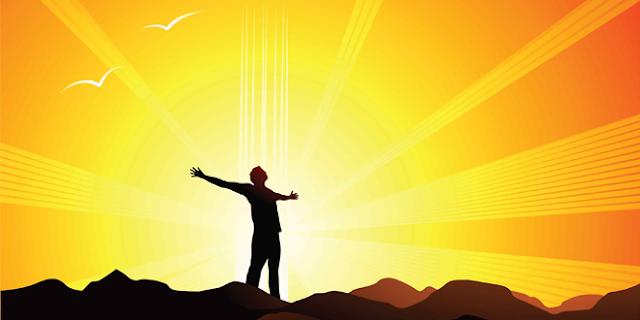 5 أشياء يجب أن تفعلها لتصبح ناجحا في حياتك