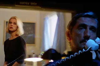 Paris, Texas - filme