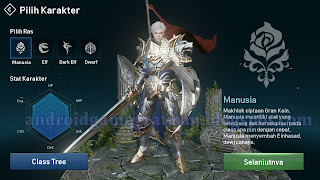 Lineage II Revolution (Review)