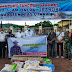 Organisasi BMP dan IKMANIRA Nias Selatan Bantu Warga Terdampak Banjir di Nias Utara