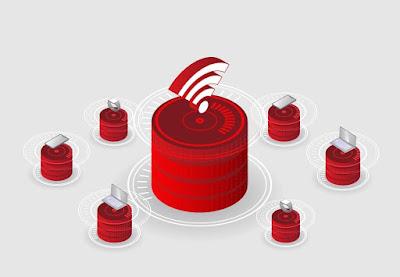 Perbedaan Teknologi Jaringan 5G dan 4G