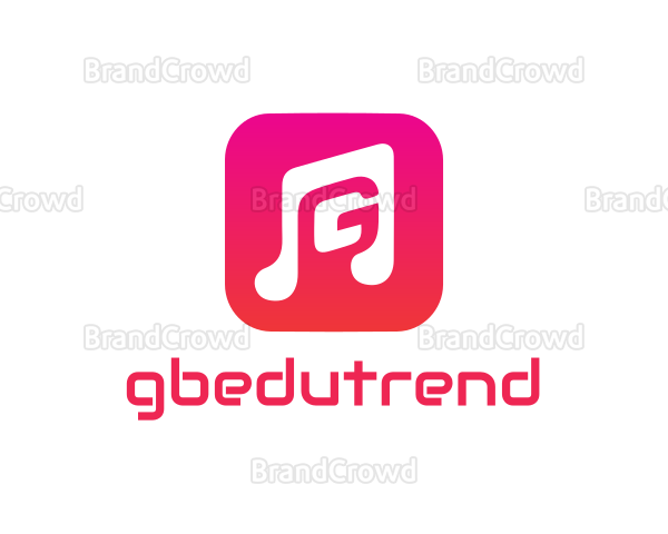 GBEDUTREND || Entertainment blog