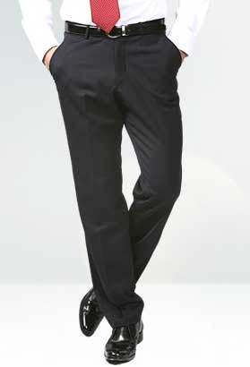 ¿Puedes coser estos pantalones ¡Puedes  Claro que puedes - Lo afirmo  enérgicamente. Le sugiero hacer los pantalones de los hombres con este  patrón. f11e33ada6da