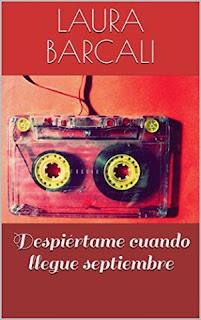 http://www.librosinpagar.info/2018/04/despiertame-cuando-llegue-septiembre.html