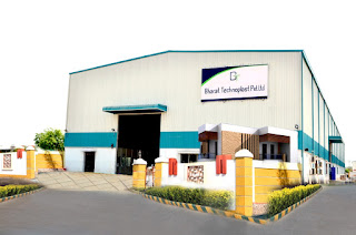 Bharat Techno Plast Ltd Job Opportunity ITI and Diploma Candidates For Sanand, Gujarat Location