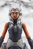 Star Wars Black Series Ahsoka Tano (Clone Wars) 04