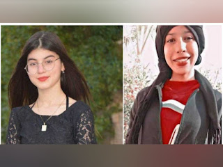 صفاقس: العثور على الفتاتين المفقودتين  و فك لغز اختفائهما
